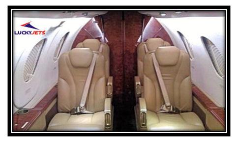 Private Jets Private Jet Empty Leg Seats