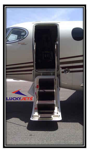 Private Jet Empty Seats 2017  Ototrends